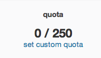 set_custom_quota.png